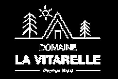 Le Domaine de la Vitarelle