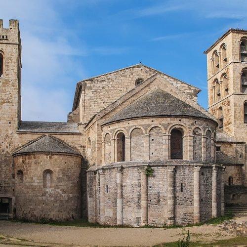 caunes-minervois-2015-11-abbaye-cr-e-de-puy-adt-aude