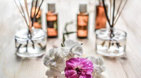 scent-sticks-fragrance-aromatic-161599